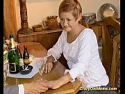 http://img-l3.xvideos.com/videos/thumbs/be/84/4c/be844cf24f361a423ba1dc7d65fd848b/be844cf24f361a423ba1dc7d65fd848b.1.jpg