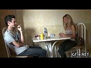 http://img-l3.xvideos.com/videos/thumbs/be/b8/85/beb88571cd85572e582b0e7e742cf690/beb88571cd85572e582b0e7e742cf690.7.jpg