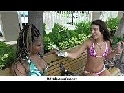 http://img-l3.xvideos.com/videos/thumbs/be/c8/b4/bec8b4d1b686e58150ae43318228e6e1/bec8b4d1b686e58150ae43318228e6e1.15.jpg