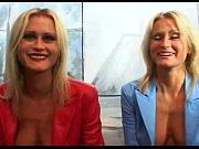 http://img-l3.xvideos.com/videos/thumbs/bf/19/0d/bf190d9a01e0226611234dd9c00a63bd/bf190d9a01e0226611234dd9c00a63bd.4.jpg