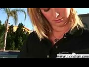 http://img-l3.xvideos.com/videos/thumbs/bf/3d/a7/bf3da741279b72422ea986b12bf7bcbf/bf3da741279b72422ea986b12bf7bcbf.15.jpg