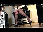 http://img-l3.xvideos.com/videos/thumbs/c0/48/cb/c048cb9ab3512e94a3f516066b56499e/c048cb9ab3512e94a3f516066b56499e.14.jpg
