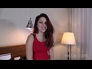 http://img-l3.xvideos.com/videos/thumbs/c0/56/1a/c0561a6c0eda37e2ee2e80d8fd27cd93/c0561a6c0eda37e2ee2e80d8fd27cd93.2.jpg