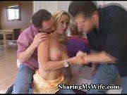 http://img-l3.xvideos.com/videos/thumbs/c0/e2/fd/c0e2fd1eafdc76e0a3eacbb947673c61/c0e2fd1eafdc76e0a3eacbb947673c61.16.jpg