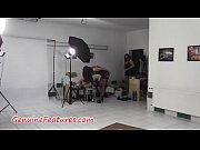 http://img-l3.xvideos.com/videos/thumbs/c1/2a/01/c12a01c9343b73985117e5031d2609b9/c12a01c9343b73985117e5031d2609b9.22.jpg