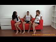 http://img-l3.xvideos.com/videos/thumbs/c1/32/56/c13256dea623684cc6693ea29f653c40/c13256dea623684cc6693ea29f653c40.1.jpg