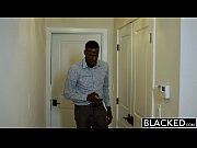 http://img-l3.xvideos.com/videos/thumbs/c1/3b/bc/c13bbc7d28bce1a539883f102d6976d1/c13bbc7d28bce1a539883f102d6976d1.6.jpg