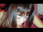 http://img-l3.xvideos.com/videos/thumbs/c1/51/f4/c151f4f50a1eaab41b8ece1631eeb414/c151f4f50a1eaab41b8ece1631eeb414.15.jpg