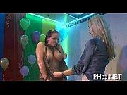 http://img-l3.xvideos.com/videos/thumbs/c1/6a/9f/c16a9f5961836b346b7261a3b7eea5b0/c16a9f5961836b346b7261a3b7eea5b0.20.jpg