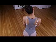 http://img-l3.xvideos.com/videos/thumbs/c1/ef/5a/c1ef5a99055b467c8c19c07c0346d778/c1ef5a99055b467c8c19c07c0346d778.12.jpg