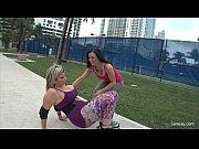 http://img-l3.xvideos.com/videos/thumbs/c2/5d/0c/c25d0ca6b42cc1e0b7c2a5e4daf313c3/c25d0ca6b42cc1e0b7c2a5e4daf313c3.9.jpg