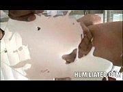 http://img-l3.xvideos.com/videos/thumbs/c2/cf/a6/c2cfa6b1f3d5da5bf4742bebe13e861a/c2cfa6b1f3d5da5bf4742bebe13e861a.26.jpg