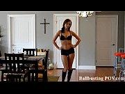 http://img-l3.xvideos.com/videos/thumbs/c3/2f/1e/c32f1eac889f0a797d315fb0b69daca9/c32f1eac889f0a797d315fb0b69daca9.1.jpg