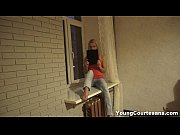 http://img-l3.xvideos.com/videos/thumbs/c3/c4/19/c3c419e484d0224eace01c54b2aeb7de/c3c419e484d0224eace01c54b2aeb7de.2.jpg