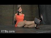 http://img-l3.xvideos.com/videos/thumbs/c4/28/be/c428be85d8e6d0f310ab172033862388/c428be85d8e6d0f310ab172033862388.4.jpg