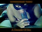 http://img-l3.xvideos.com/videos/thumbs/c4/b5/12/c4b512392033bc8f9c132f094c16be3a/c4b512392033bc8f9c132f094c16be3a.15.jpg