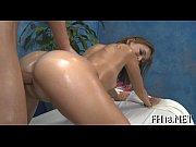 http://img-l3.xvideos.com/videos/thumbs/c4/bb/7c/c4bb7c27542477632f580b32774bd884/c4bb7c27542477632f580b32774bd884.20.jpg