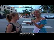 http://img-l3.xvideos.com/videos/thumbs/c4/c4/42/c4c442d3a98bb7d470a8be7488a7feb2/c4c442d3a98bb7d470a8be7488a7feb2.15.jpg