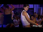 http://img-l3.xvideos.com/videos/thumbs/c4/fd/76/c4fd76b4494b1723a321115b0cf9a404/c4fd76b4494b1723a321115b0cf9a404.23.jpg