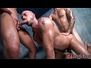 http://img-l3.xvideos.com/videos/thumbs/c5/47/27/c547276d0e1d8e3976a96aca717bbd76/c547276d0e1d8e3976a96aca717bbd76.12.jpg