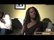 http://img-l3.xvideos.com/videos/thumbs/c5/ea/6a/c5ea6afca341f60846d6fcc09bec433f/c5ea6afca341f60846d6fcc09bec433f.15.jpg
