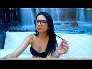 http://img-l3.xvideos.com/videos/thumbs/c6/92/31/c6923135b95ca6727889243f91ad8f73/c6923135b95ca6727889243f91ad8f73.14.jpg