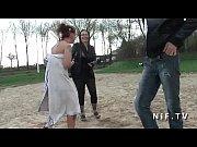http://img-l3.xvideos.com/videos/thumbs/c7/44/08/c744084b4eb460edd1097e2d384634ac/c744084b4eb460edd1097e2d384634ac.18.jpg