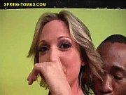 http://img-l3.xvideos.com/videos/thumbs/c7/a4/65/c7a46584aec834210e467c0026af79ea/c7a46584aec834210e467c0026af79ea.16.jpg