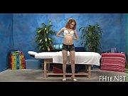 http://img-l3.xvideos.com/videos/thumbs/c8/f9/c1/c8f9c1223b9a2662aa3800cc3bf4e63f/c8f9c1223b9a2662aa3800cc3bf4e63f.15.jpg
