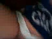 http://img-l3.xvideos.com/videos/thumbs/c9/0e/b0/c90eb0cd88a76e3b1b6e581645c93617/c90eb0cd88a76e3b1b6e581645c93617.3.jpg