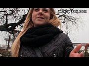 http://img-l3.xvideos.com/videos/thumbs/c9/0f/ed/c90fed066c968417935352ab0754e332/c90fed066c968417935352ab0754e332.6.jpg
