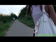 http://img-l3.xvideos.com/videos/thumbs/c9/6e/0c/c96e0cdaff43e4071326019eff1cf0a0/c96e0cdaff43e4071326019eff1cf0a0.3.jpg