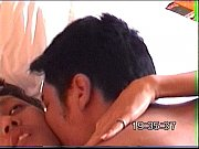 http://img-l3.xvideos.com/videos/thumbs/c9/80/39/c980397c4a07d919b0d706d76decfa30/c980397c4a07d919b0d706d76decfa30.15.jpg
