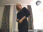 http://img-l3.xvideos.com/videos/thumbs/c9/f5/34/c9f534e2e7e46e00461b50eb8c4add70/c9f534e2e7e46e00461b50eb8c4add70.1.jpg