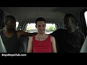 http://img-l3.xvideos.com/videos/thumbs/ca/66/ec/ca66ecdc41a7843bfc7eba63632af0f0/ca66ecdc41a7843bfc7eba63632af0f0.15.jpg