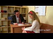 http://img-l3.xvideos.com/videos/thumbs/cb/90/d4/cb90d4de262dbe4c8e529ab537769cf9/cb90d4de262dbe4c8e529ab537769cf9.7.jpg