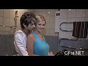 http://img-l3.xvideos.com/videos/thumbs/cb/f8/0a/cbf80a9ce2c3d614ce0ca0e64db8b0f9/cbf80a9ce2c3d614ce0ca0e64db8b0f9.3.jpg