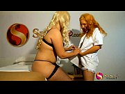 http://img-l3.xvideos.com/videos/thumbs/cc/13/97/cc1397e2941526fbe14466f6635493d8/cc1397e2941526fbe14466f6635493d8.8.jpg