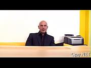 http://img-l3.xvideos.com/videos/thumbs/cc/3d/18/cc3d1803a54b47c1cc6dcc356c858a3d/cc3d1803a54b47c1cc6dcc356c858a3d.15.jpg