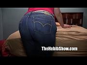 http://img-l3.xvideos.com/videos/thumbs/cc/72/57/cc7257be6f3086ea53d26cd3d243a15b/cc7257be6f3086ea53d26cd3d243a15b.5.jpg
