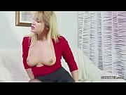http://img-l3.xvideos.com/videos/thumbs/cc/c4/e7/ccc4e7382fc99f613ee0b23061e8eaae/ccc4e7382fc99f613ee0b23061e8eaae.2.jpg