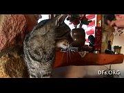 http://img-l3.xvideos.com/videos/thumbs/cd/18/cf/cd18cf0877994e78ad1c5db69fdc3811/cd18cf0877994e78ad1c5db69fdc3811.17.jpg