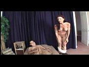 http://img-l3.xvideos.com/videos/thumbs/cd/6a/18/cd6a185912e62d65b369283d326b8194/cd6a185912e62d65b369283d326b8194.6.jpg