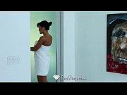 http://img-l3.xvideos.com/videos/thumbs/cd/8a/94/cd8a945b4ff884282202c777083de487/cd8a945b4ff884282202c777083de487.10.jpg