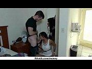 http://img-l3.xvideos.com/videos/thumbs/cd/94/27/cd9427bd83473f08c8e3ab39dfb250b9/cd9427bd83473f08c8e3ab39dfb250b9.15.jpg