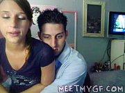 http://img-l3.xvideos.com/videos/thumbs/cd/c1/f7/cdc1f7179e43ae40a9f1f501f673247b/cdc1f7179e43ae40a9f1f501f673247b.4.jpg