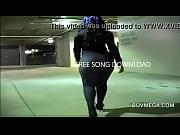 http://img-l3.xvideos.com/videos/thumbs/cd/c4/11/cdc411bc8ebeefa022a7f0492af9ebc1/cdc411bc8ebeefa022a7f0492af9ebc1.13.jpg