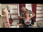 http://img-l3.xvideos.com/videos/thumbs/ce/19/91/ce1991c85ec6f31ccfd42d35a19ef3b7/ce1991c85ec6f31ccfd42d35a19ef3b7.5.jpg
