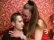 Porno com mãe e filho