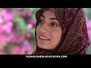 http://img-l3.xvideos.com/videos/thumbs/ce/7a/0e/ce7a0ea7146202846946af3d09ef86af/ce7a0ea7146202846946af3d09ef86af.5.jpg